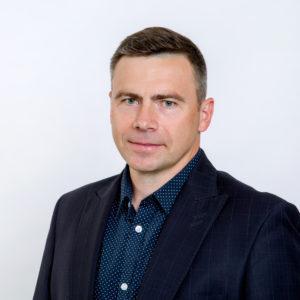 Andrus Martmaa